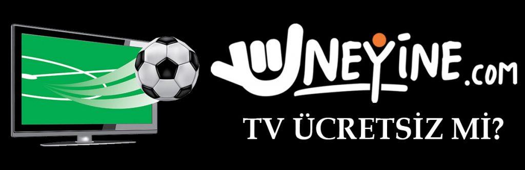 neyine-tv-ucretsiz-mi